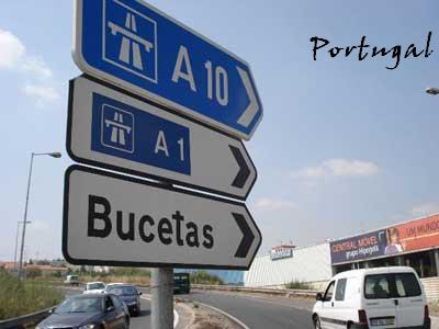 Placas03